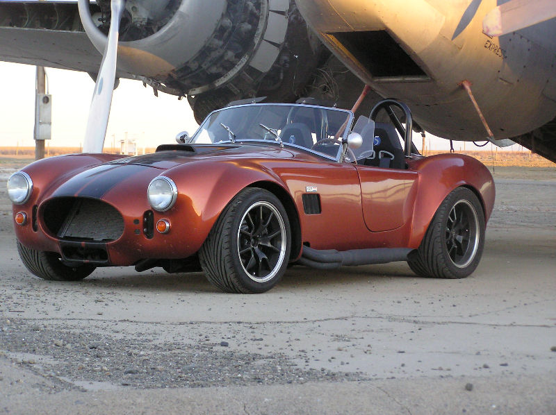 Cobra For Sale Ffcars Com Factory Five Racing Discussion Forum
